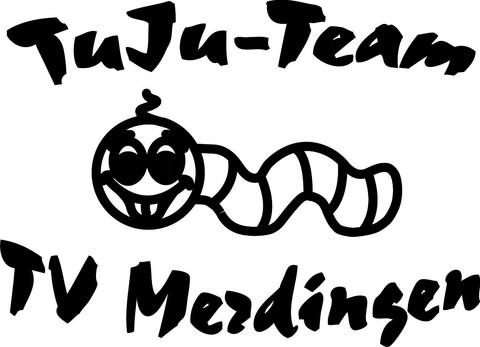 TuJu Wurm